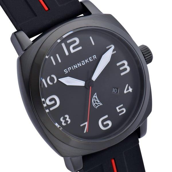 Pánske hodinky Hull SP5019-04