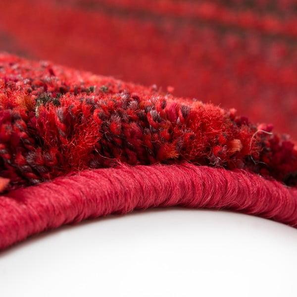 Koberec Desire Red, 120x170 cm