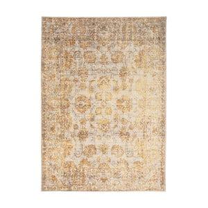 Koberec Asiatic Carpets Verve Canvas, 120x180 cm