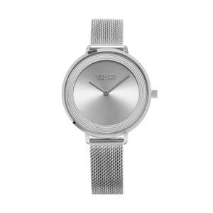 Dámske hodinky So&Co New York GP15919