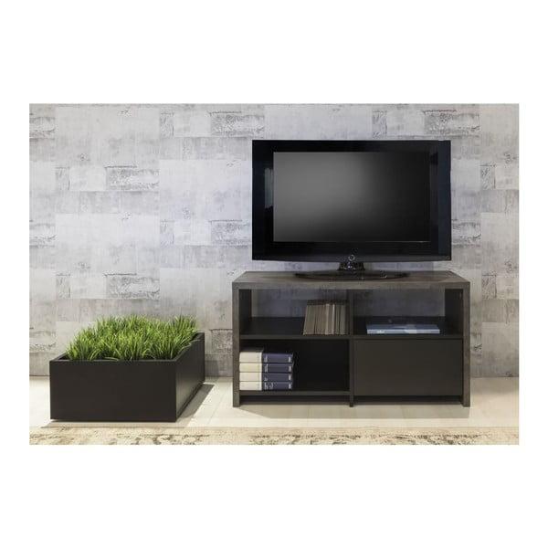 TV stolík Marbella