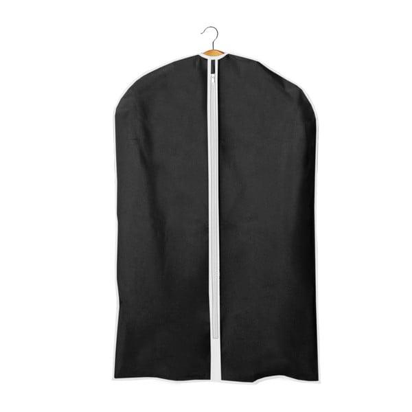 Obal na oblečenie Closed, 60x90 cm