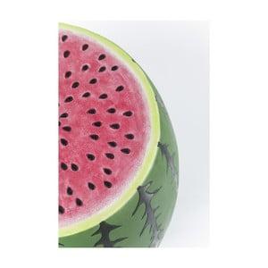 Odkladací stolík Kare Design Watermelon