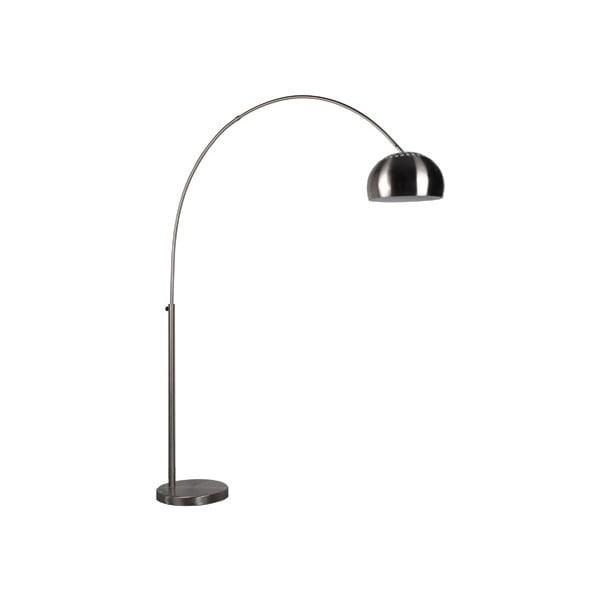 Stojacia lampa Metal Bow