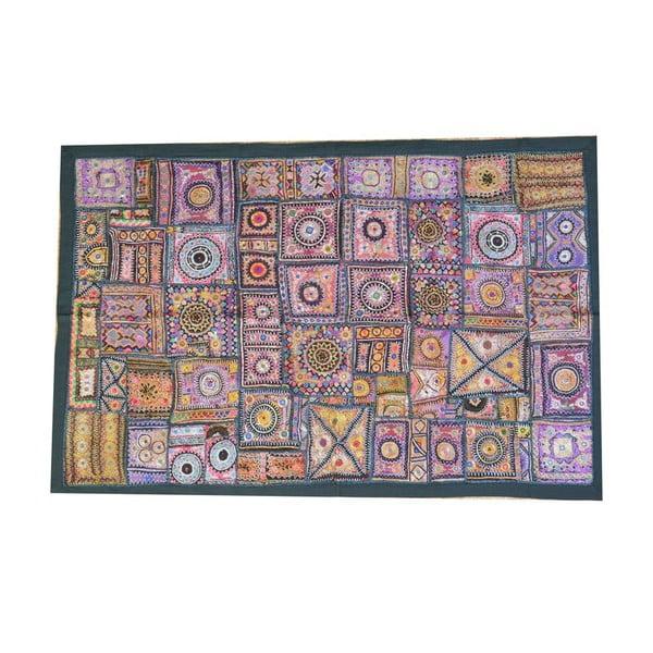 Tapiséria Rajastan 144x94 cm
