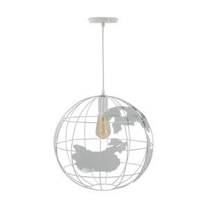 Závesné svietidlo Mauro Ferretti World