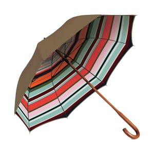 Dáždnik Carino