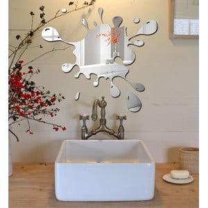 Dekoratívne zrkadlo Splash