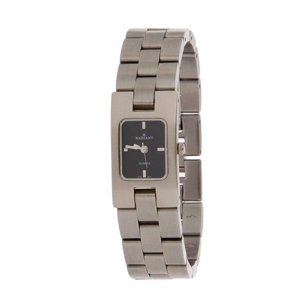 Dámske hodinky Radiant Square
