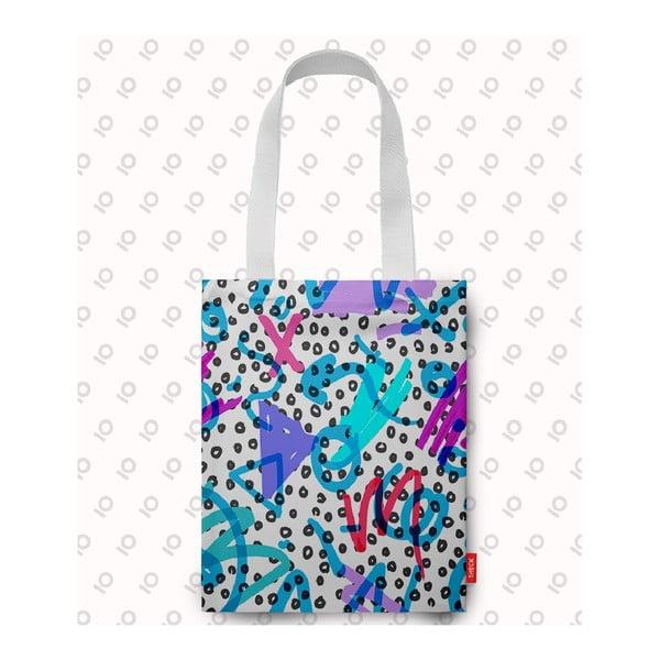 Textilná taška Tottina T67