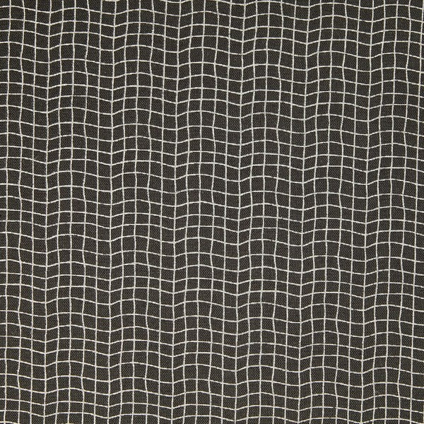 Sivý rozkladací puf La Forma Kos, 70×180 cm
