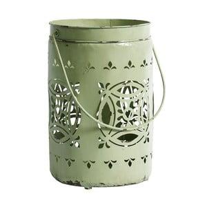 Lampáš Bucket Light Mint