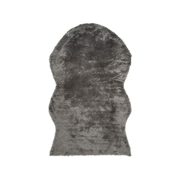 Koberec Madison, 152x243 cm