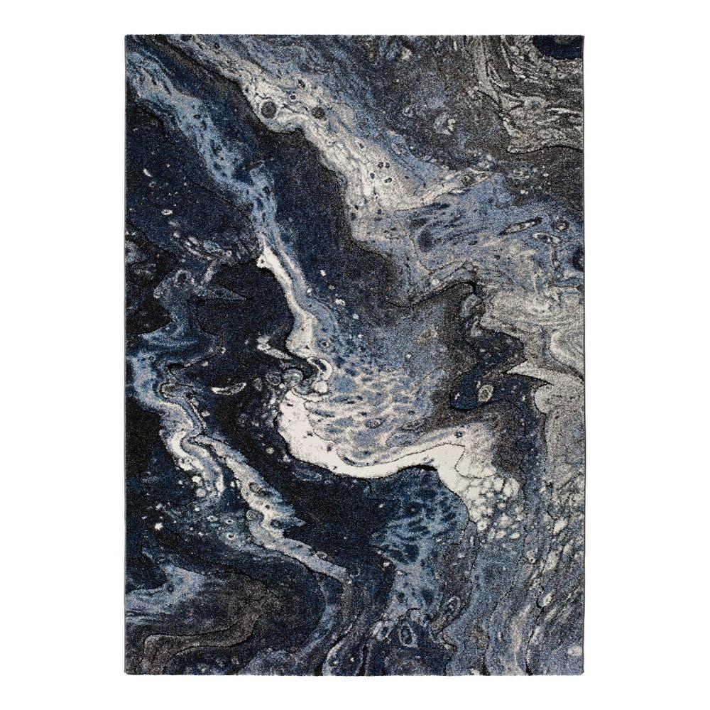 Koberec Universal Kael Gris Malo, 60 × 120 cm