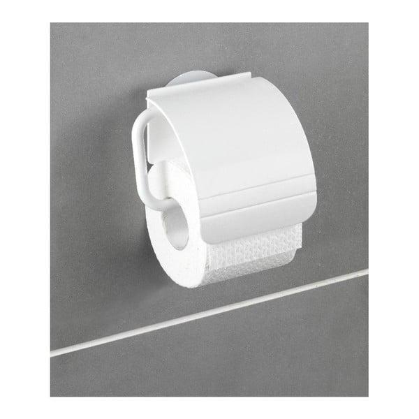 Samodržiaci držiak na toaletný papier Static-Loc Osimo, až 8 kg