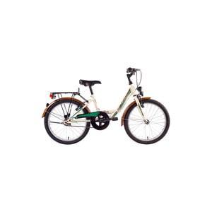 "Detský bicykel Shiano 275-12, veľ. 20"""