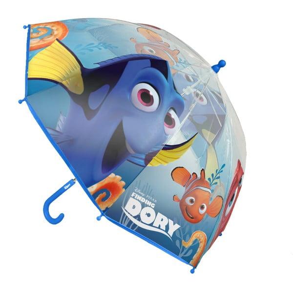 Detský dáždnik Disney Dory