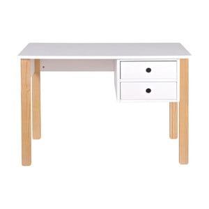 Pracovný stôl Tipi