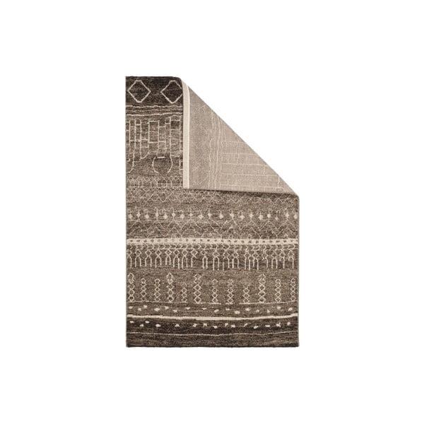 Koberec Gaja 154x228 cm