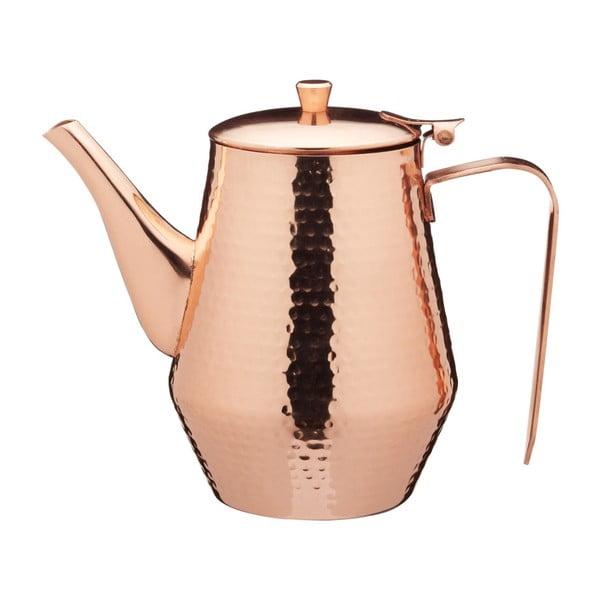Kanvica na čaj Kitchen Craft Le'Xpress,  1.1 l