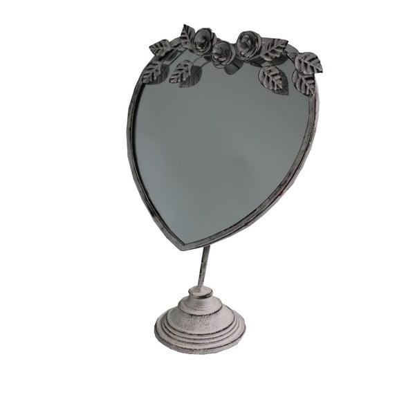 Zrkadlo My Heart