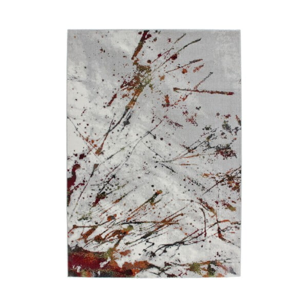 Koberec Kayoom Fusion 685, 200 x 290 cm