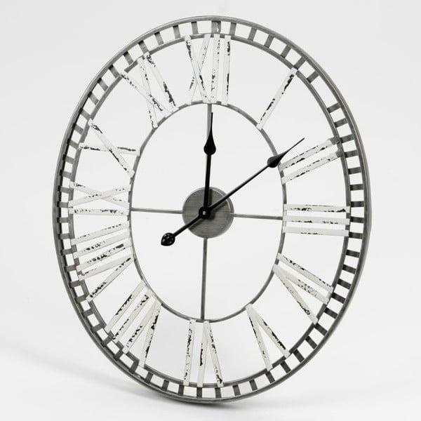 Nástenné hodiny Clock Regate