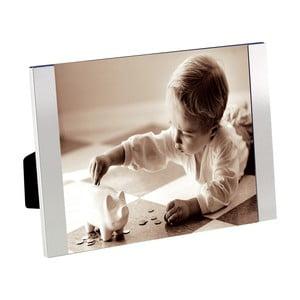 Stolový fotorámik Balvi Padova, 10x15 cm