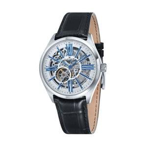 Pánske hodinky Thomas Earnshaw Black/Blue