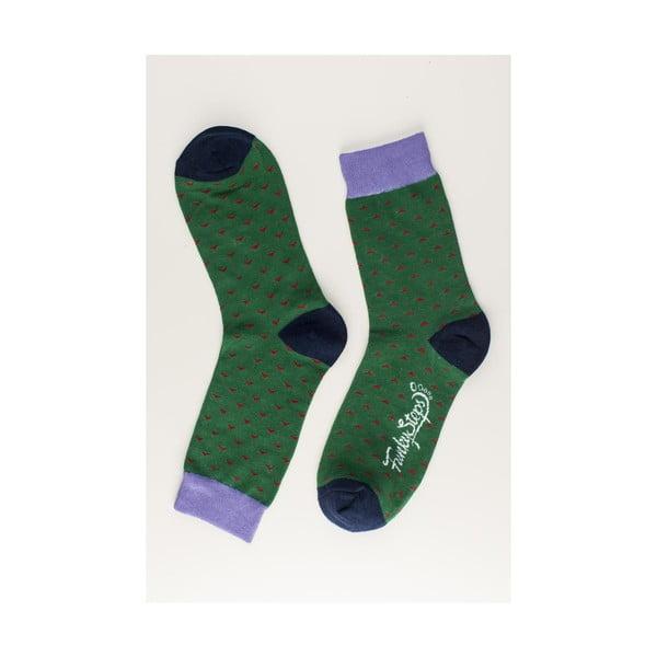 Ponožky Funky Steps Dextra, univerzálna veľkosť