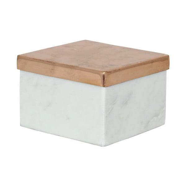 Mramorový Box Tage Small