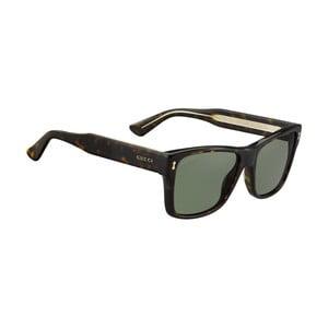 Pánske slnečné okuliare Gucci 1149/S KCL