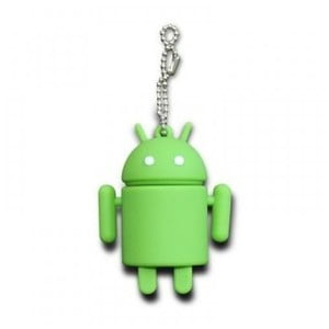 USB flash disk Android 8GB