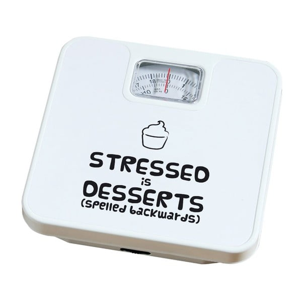 Osobná váha Premier Housewares Dess