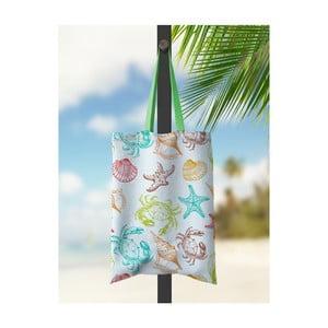Plážová taška Kate Louise Seaworld