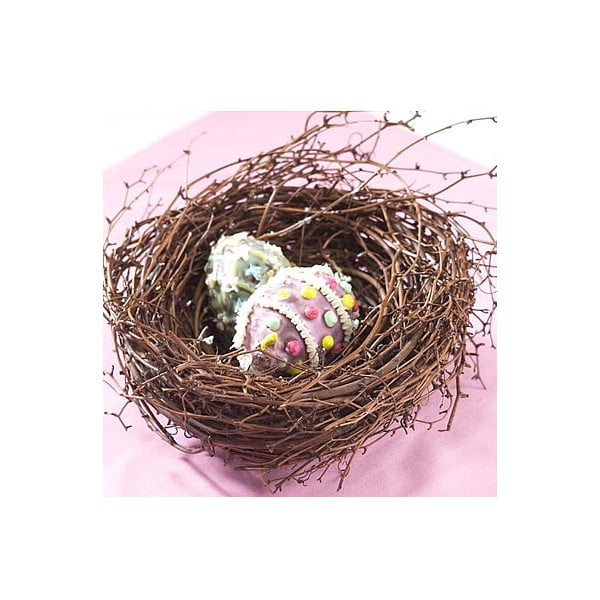 Forma na pečenie Veľkonočné vajíčka