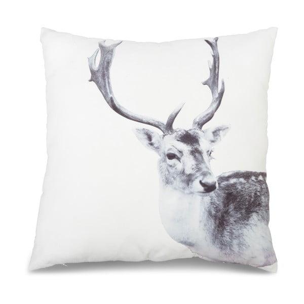 Vankúš Deer Double