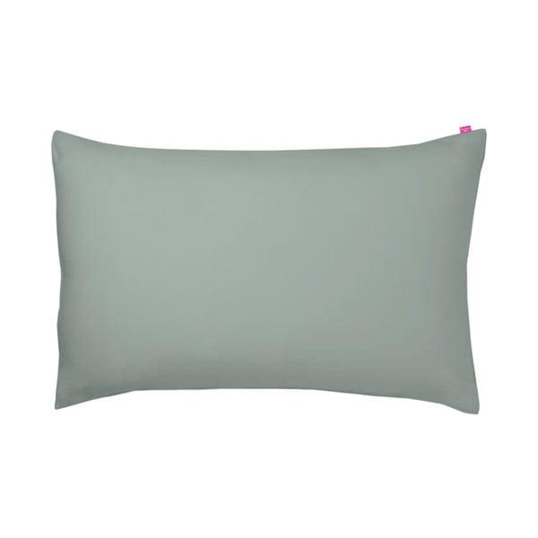 Obliečka na vankúš Lisos Gris Perl, 70x90 cm
