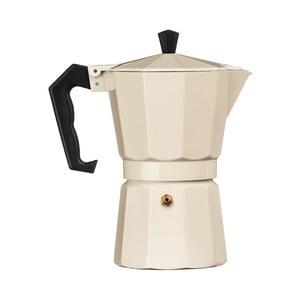 Kanvica na výrobu kávy Premier Housewares, 6 šálok