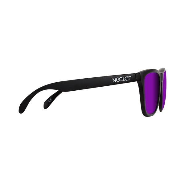 Slnečné okuliare Nectar Epic