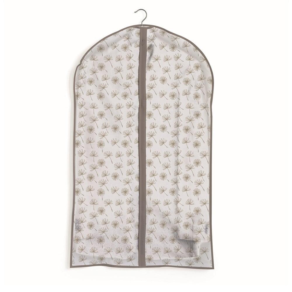 Obal na oblečenie Cosatto Dandelion, 100 × 60 cm