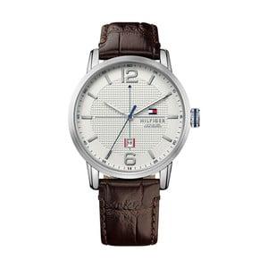 Pánske hodinky Tommy Hilfiger No.1791217