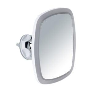 Nástenné LED kozmetické zrkadlo Wenko Nurri