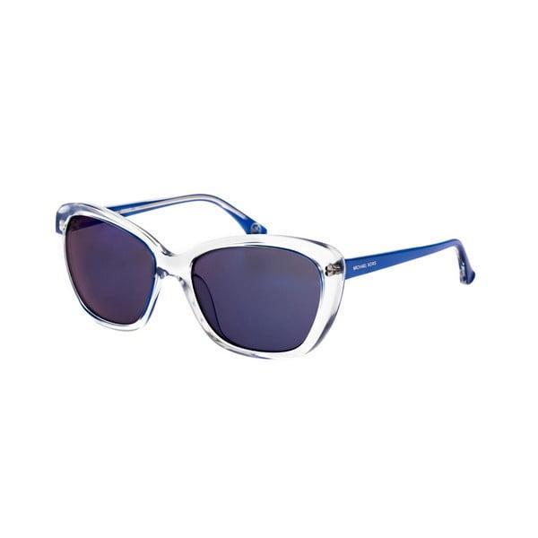 Dámske slnečné okuliare Michael Kors M2903S Navy Blue