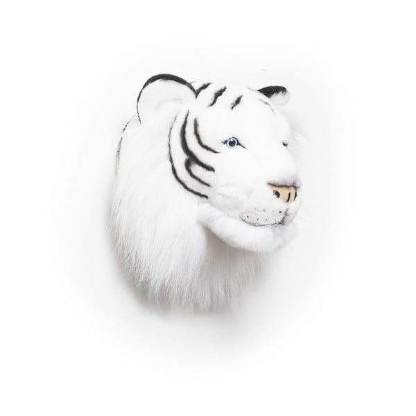 Plyšová trofej Tiger Albert