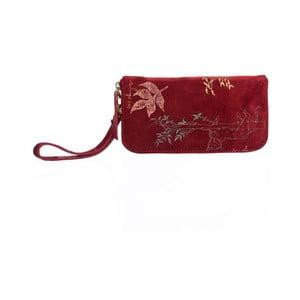Peňaženka Wild Red