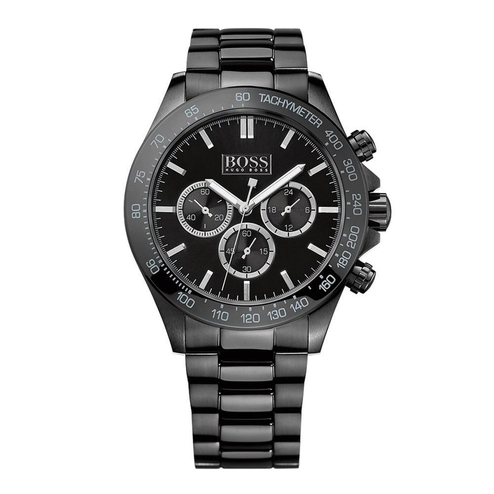 Pánske hodinky Hugo Boss Osvaldo  4e4f59144c8
