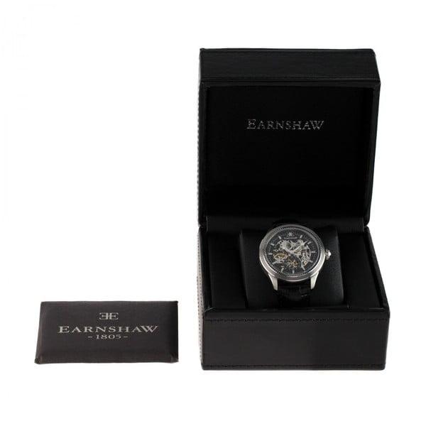 Pánske hodinky Thomas Earnshaw Academy ES04