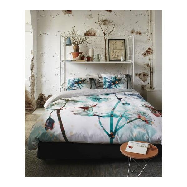 Obliečky Essenza Loudes, 240x220 cm, farebné