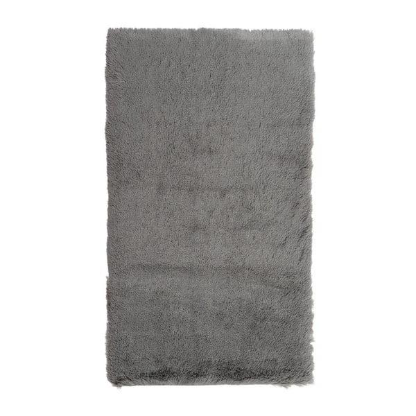 Sivý koberec Floorist Soft Bear,160x230cm
